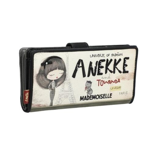 Portafoglio Anekke Couture