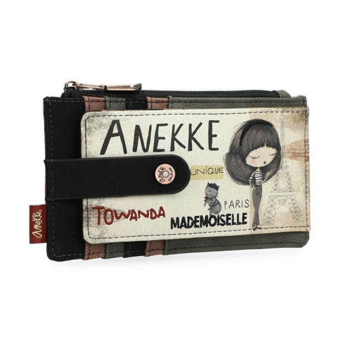 Portamonete Anekke Couture