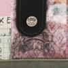 Portafogli medio Anekke Couture